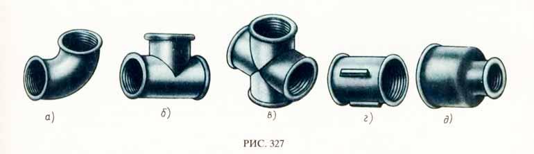 Рис. 327
